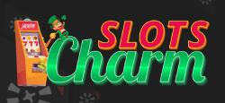 Slots Charm
