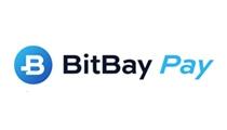 BitBay Pay