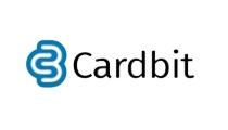 Cardbit