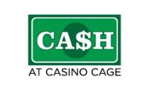 CashAtCage