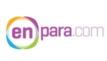EnPara
