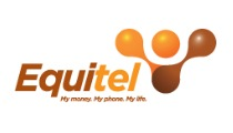 Eazzy Pay - Equitel