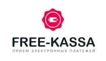 Free Kassa