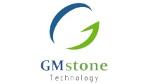 GM Stone