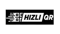 Hizli QR
