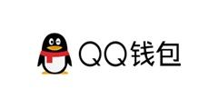 QQPay