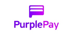 VISA PurplePay