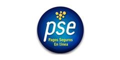 PSE - Pago Seguros En Linea