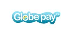 GlobePay