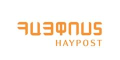 HayPost