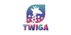 TWIGA Wallet