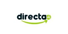 Directa24