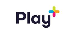 Play+