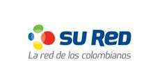 SU RED