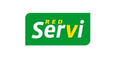RedServi