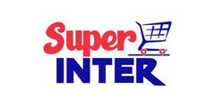 SuperInter