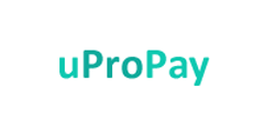 uProPay