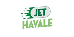 Jet Havale