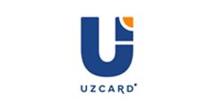 UzCard