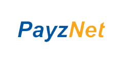 Payznet