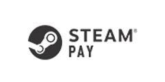 Steam pay