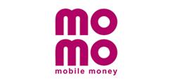 MoMo E-Wallet