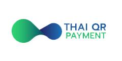 Thai QR Payment