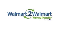 Walmart2Walmart