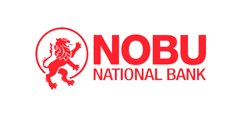 NOBU National Bank