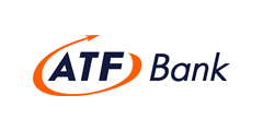 ATF Bank (ATF 24)