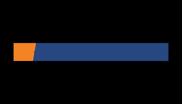 InstaDebit