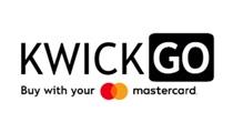 KwickGo