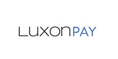 LuxonPay