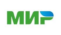 МИР - Mir