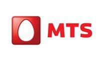 MTC (RU)