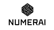 Numeraire