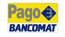 Pago Bancomat