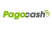 Cash Pago