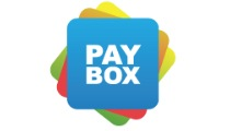 PayBox.ge