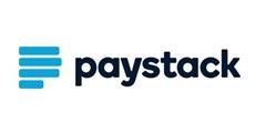 Paystack