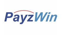 PayzWin