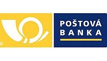 Poštová banka platba