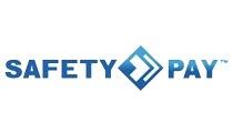 Safety Pay