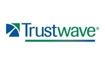 Trustwawe