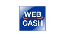 Web Cash