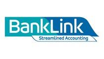 Banklink (Swedbank)