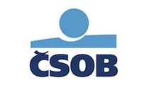 CSOB webpay