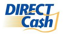 Direct cash