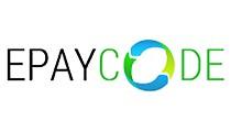 EpayCode
