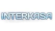 InterKasa